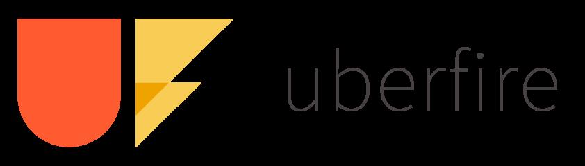 Uberfire